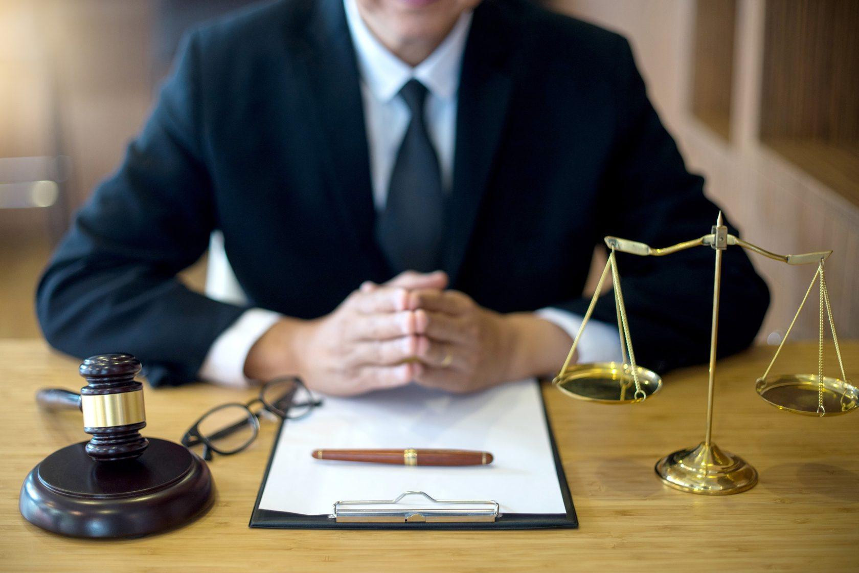 байрам юридическая консультация картинки для презентации колюшка относится
